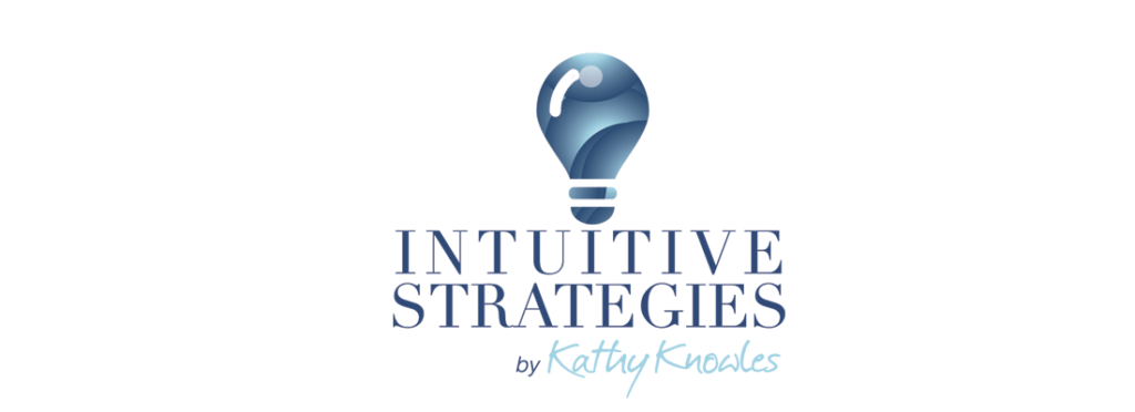 IntuitiveStrategies