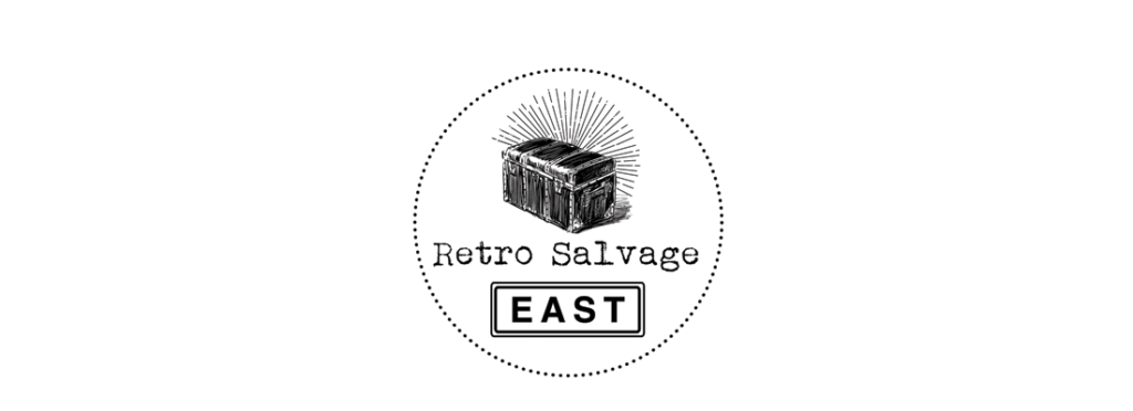 retrosalvage